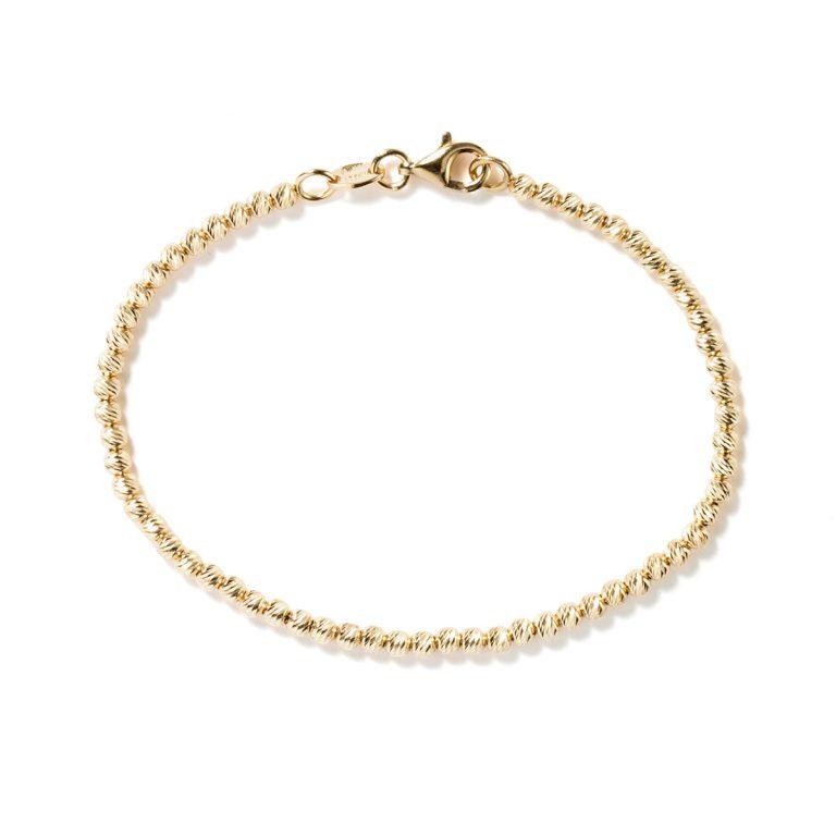 Carolina Bucci|Bracelets