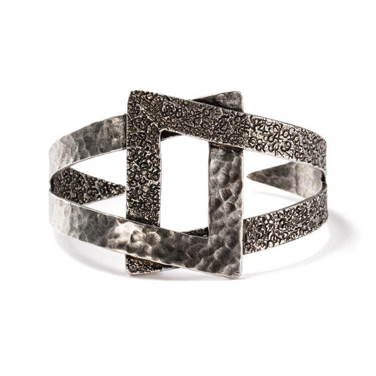 DELPHINE CHARLOTTE PARMENTIER - VALENTINA|Bracelets