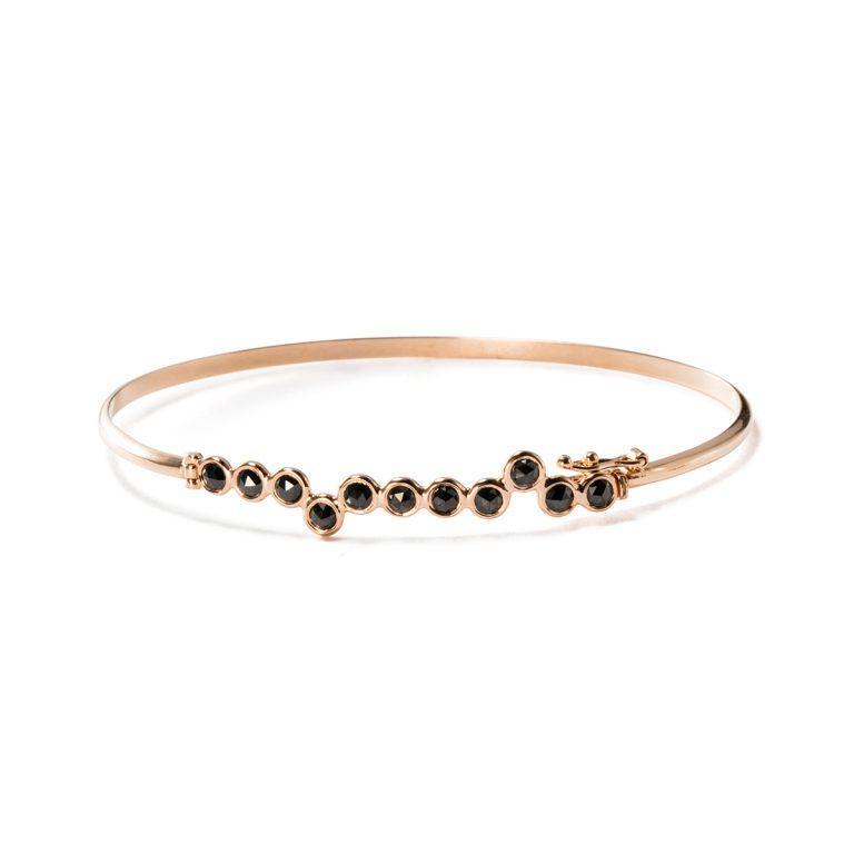 LITO - HAVE|Bracelets
