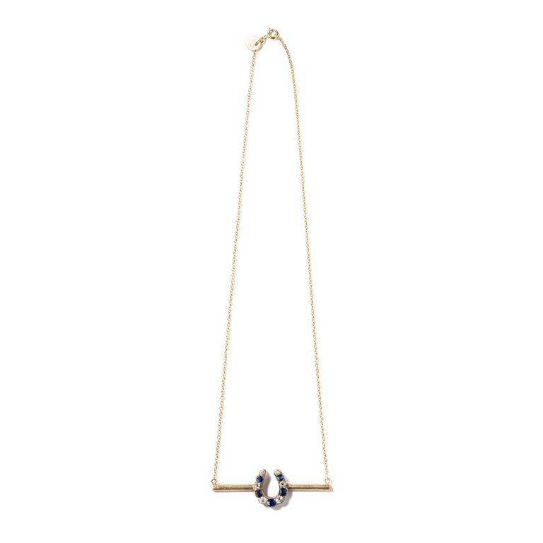 ANNINA VOGEL Necklaces