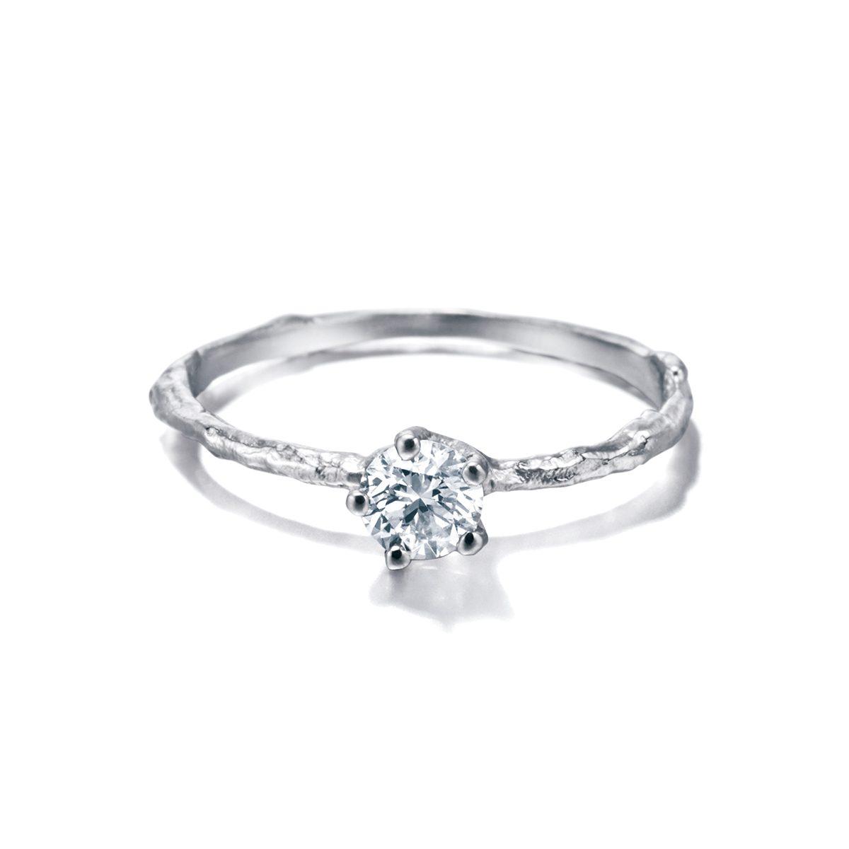 ALEX MONROE Eyebright|Engagement Rings