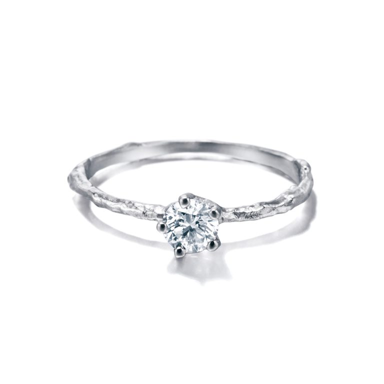 ALEX MONROE Eyebright|Engagement Rings