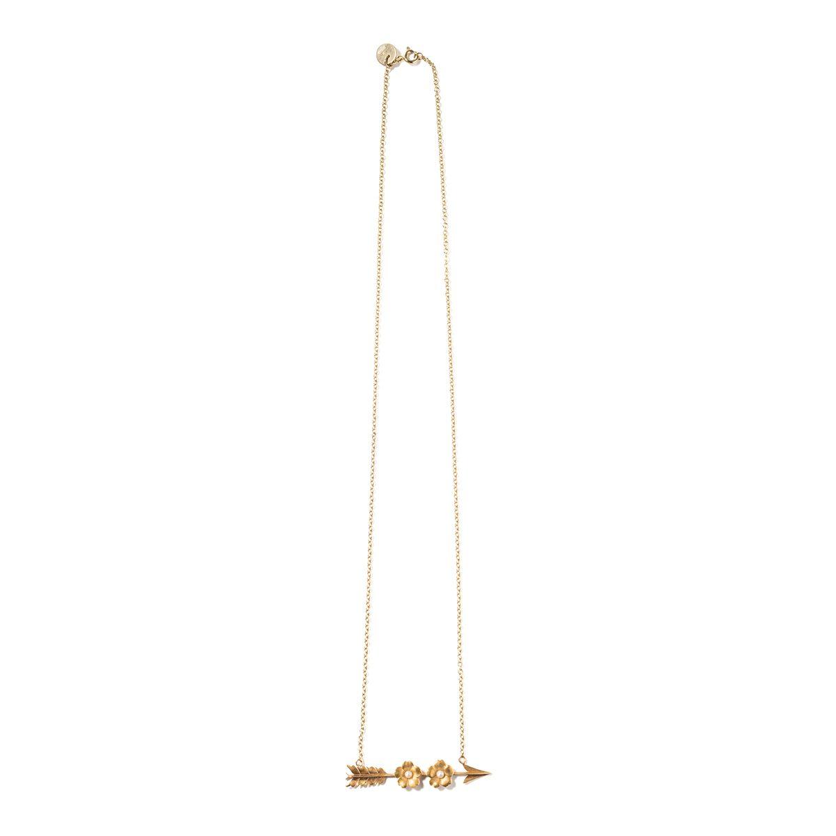 ANNINA VOGEL|Necklaces