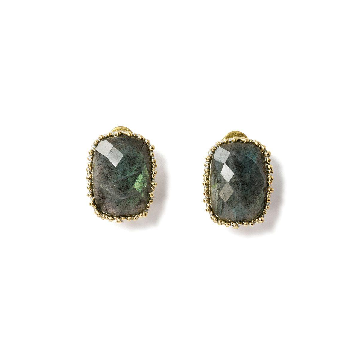 DANIELA DE MARCHI|Earrings