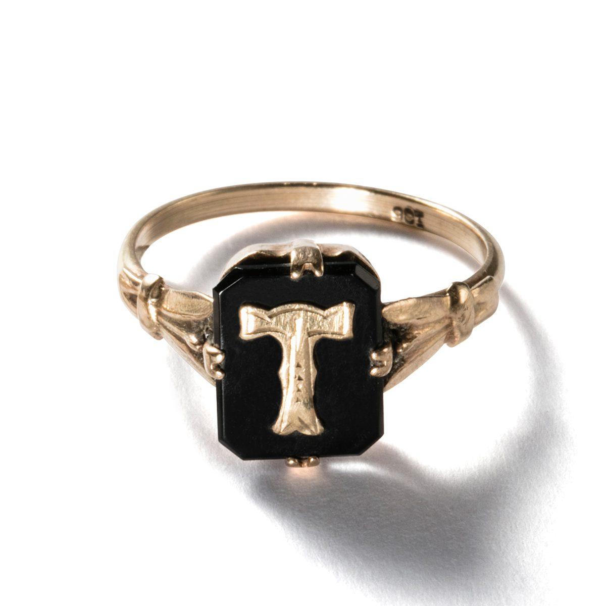 H.P.FRANCE BIJOUX VINTAGE|Vintage Jewellery