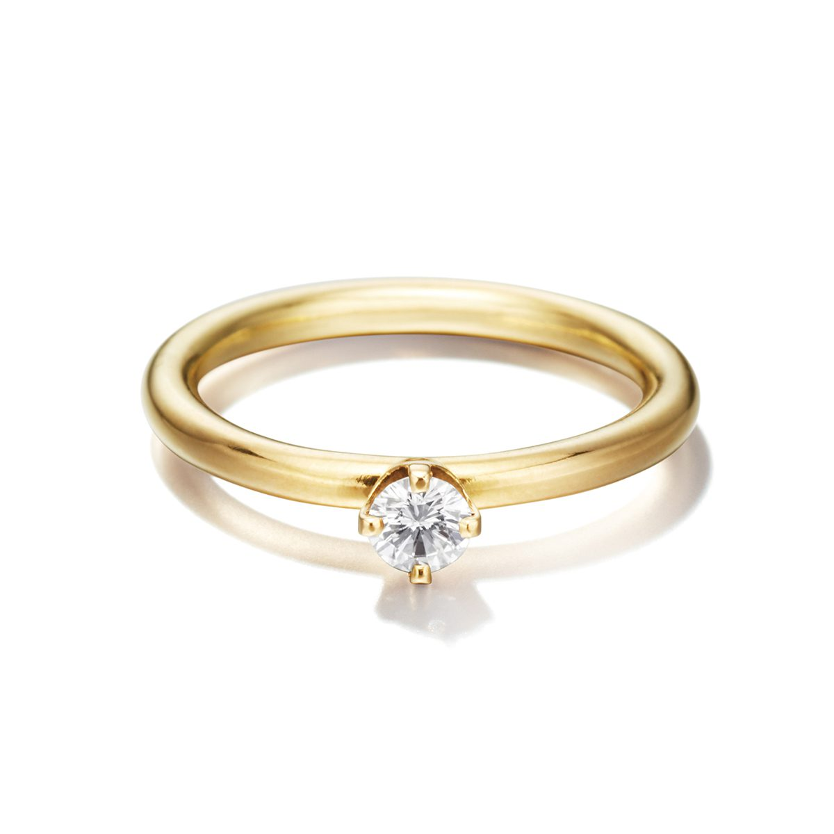 Sweat Pea Gloriana|Engagement Rings