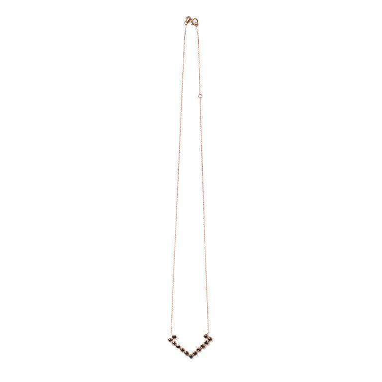 LITO - HAVE|Necklaces
