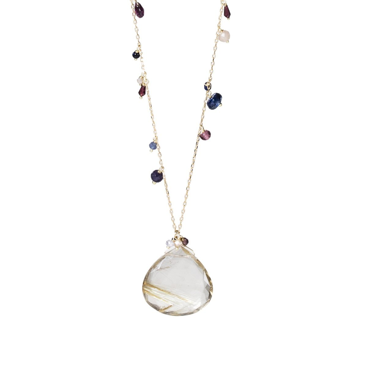 swp_necklace_6_182