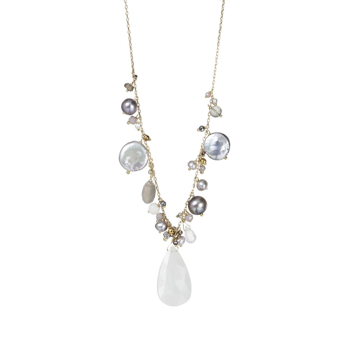 swp_necklace_67_182