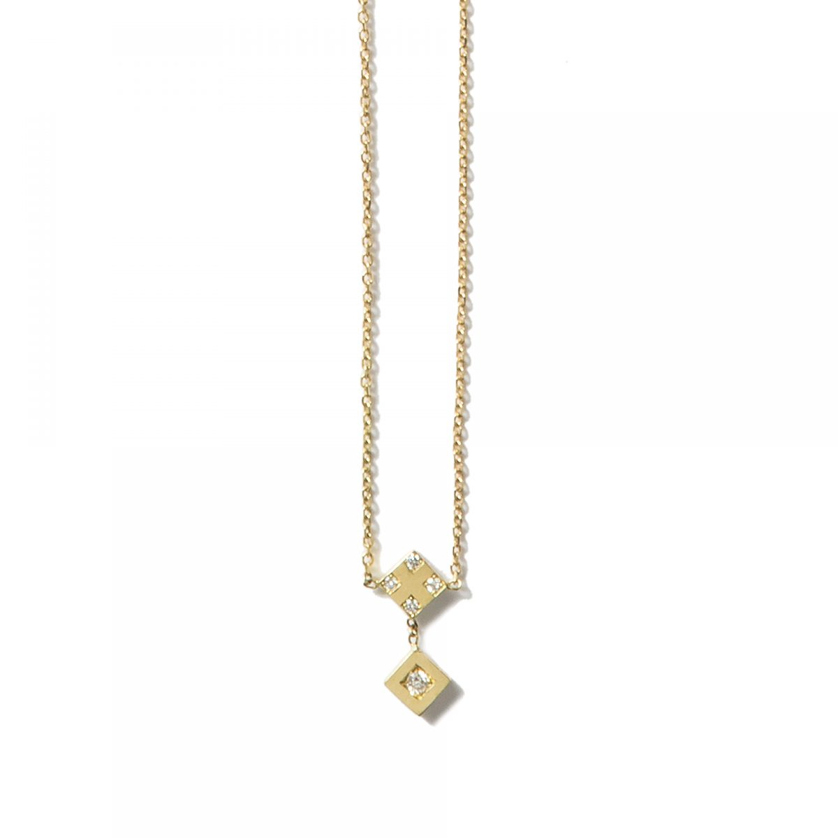 swp_necklace_302_191
