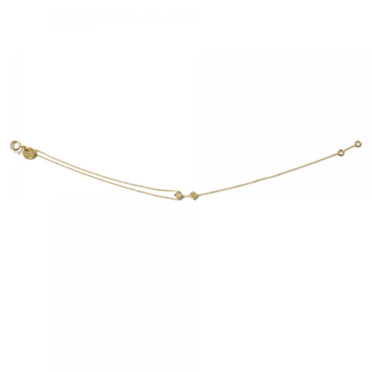 swp_bracelet_304_191