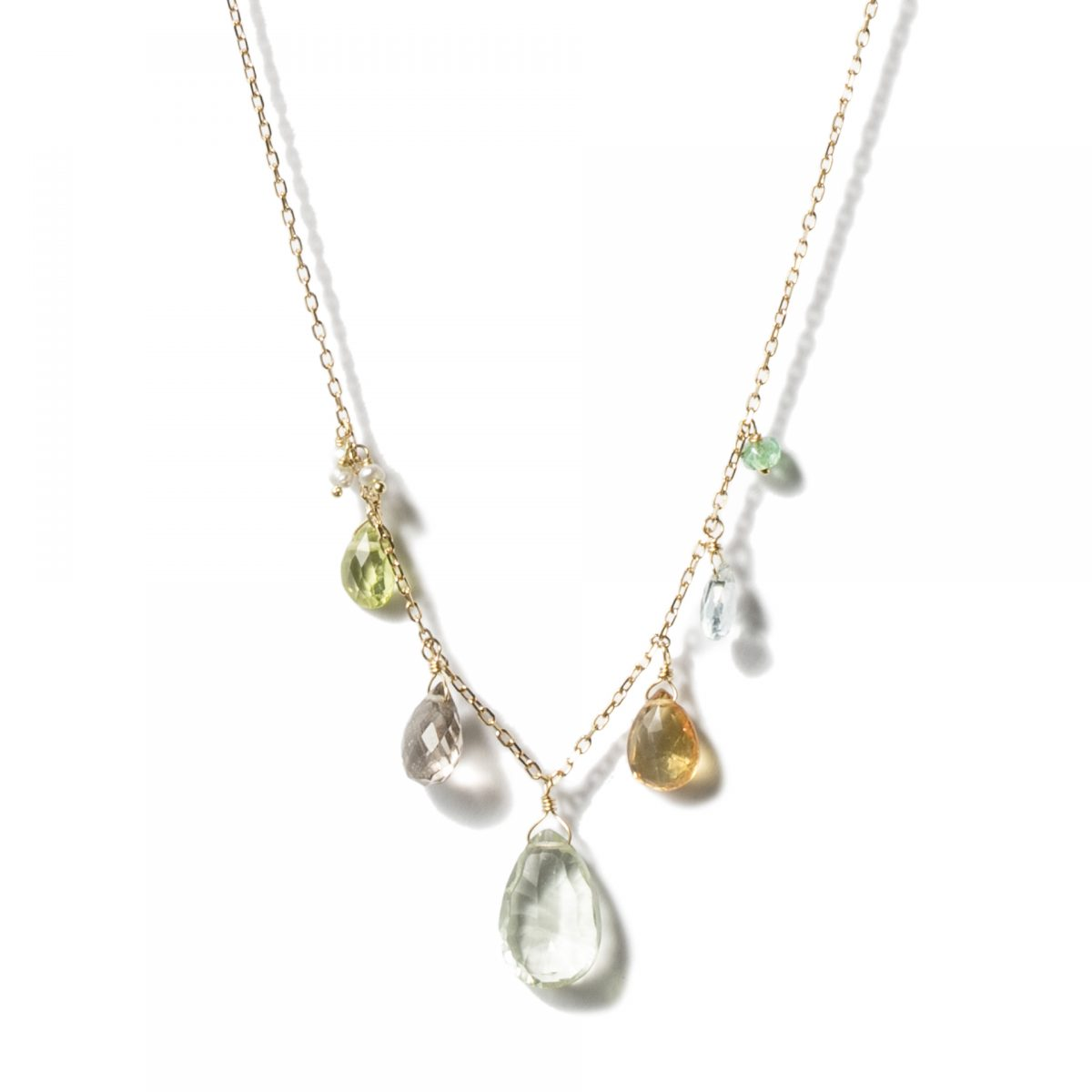 swp_necklace_3_191