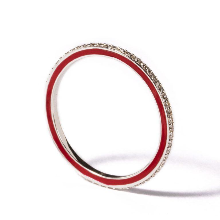 ラファエルキャノ ラファエラキャノ ピアス リング アッシュペー アッシュペーフランス アッシュペーブランスビジュー HPFRANCEBIJOUX ダイヤモンド