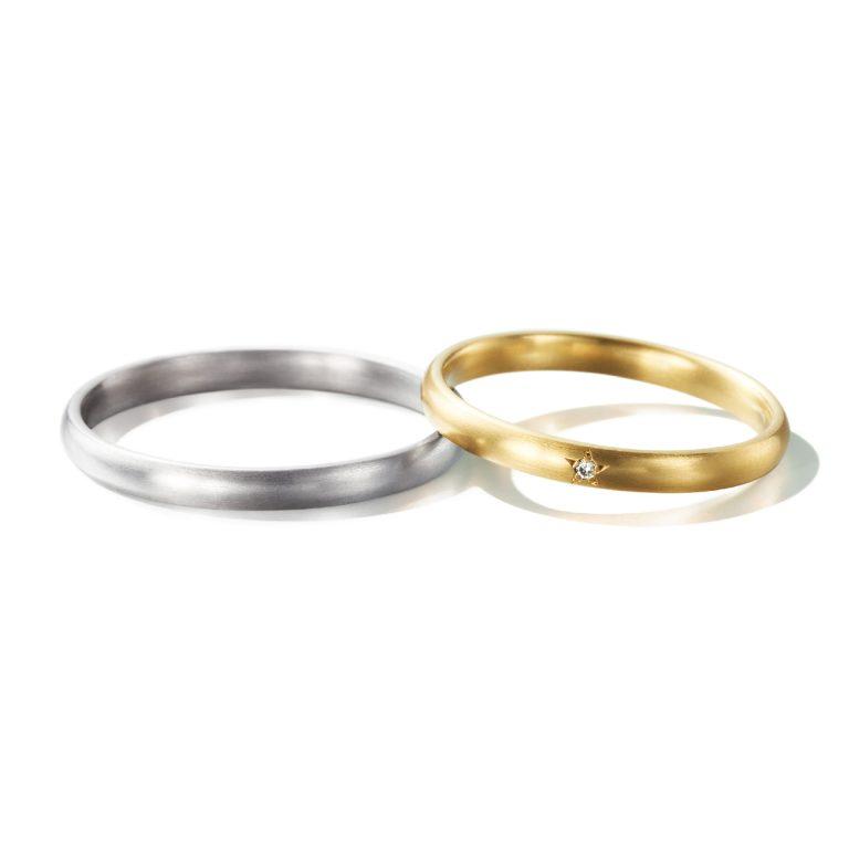 sweetpea SweetPea Sweetpea スイートピー スイート・ピー 結婚指輪 マリッジリング ウェディングリング weddingring Weddingring Marriagering MarriageRing