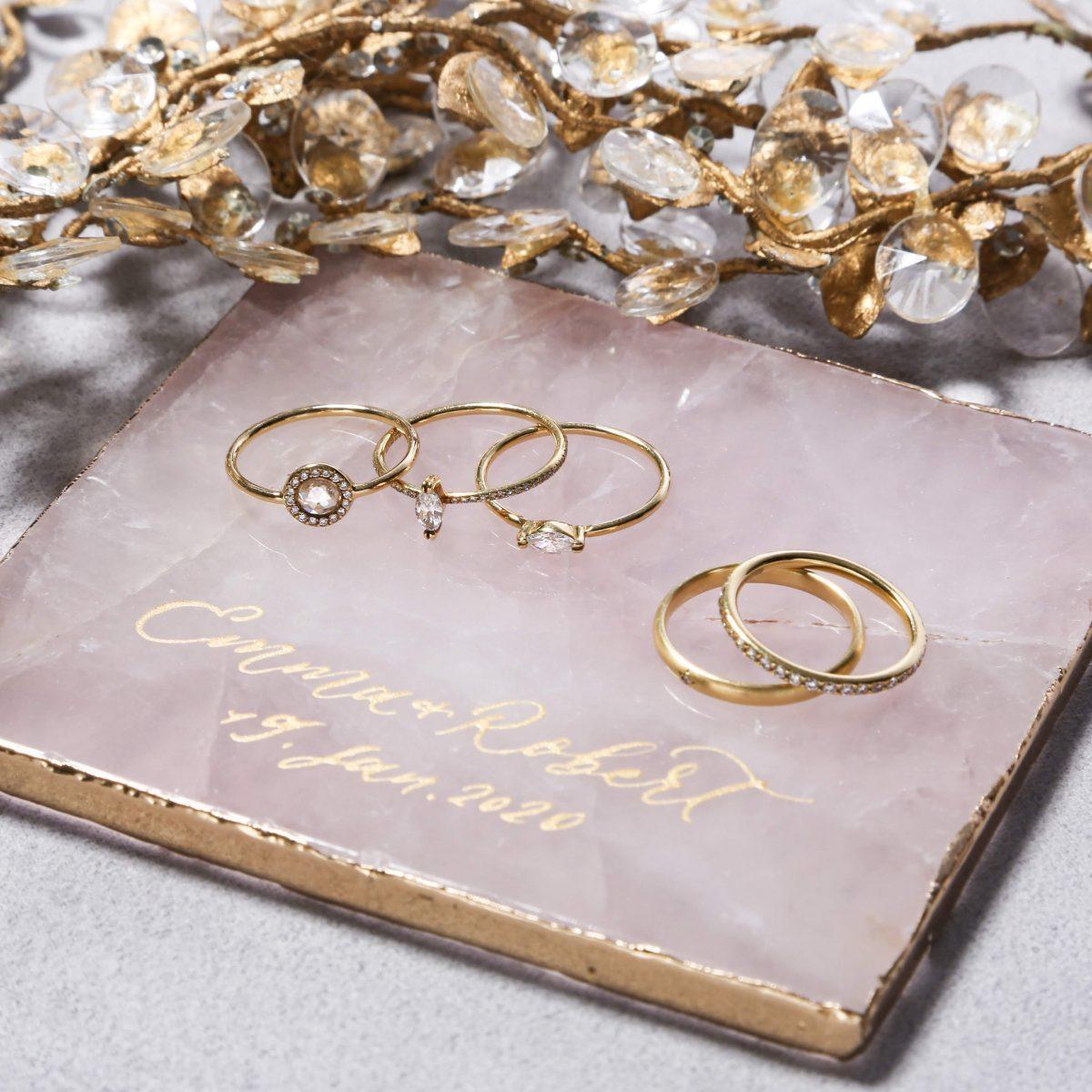 アッシュペー HPFRANCE HPFRANCEBIJOUX アッシュペー フランス ビジュー ブライダル 結婚 婚約 マリッジ エンゲージ 指輪 リング スイートピー SWEETPEA スウィートピー ダイヤモンド クリスマス 令和婚 令和2年2月2日 令和2年2月22日