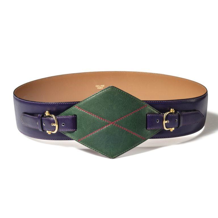 belt vintage Vintage VINTAGE BELT ベルト