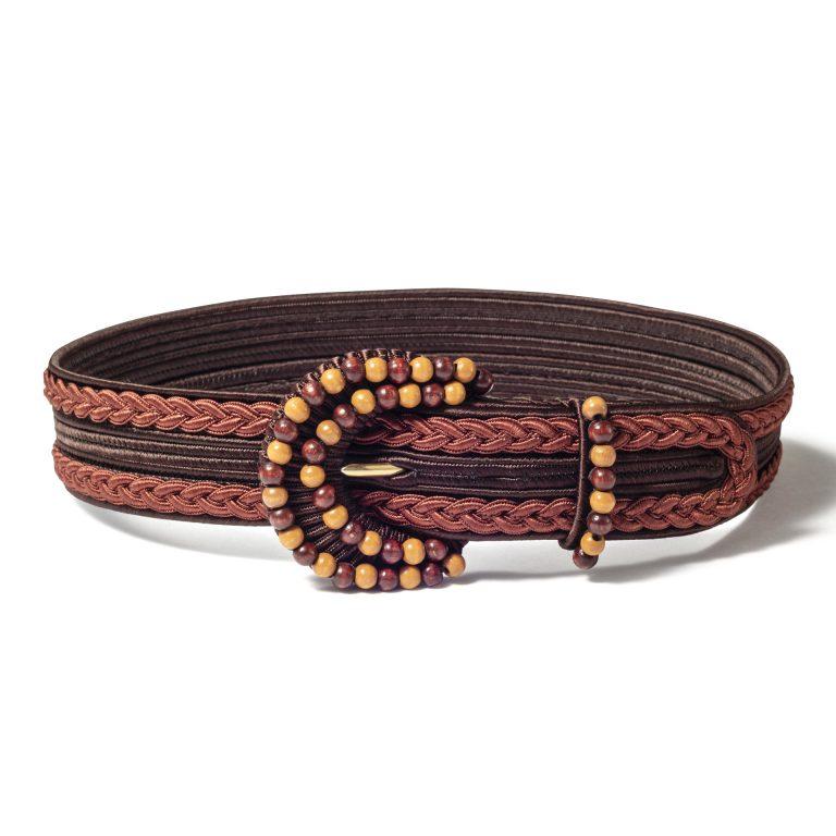 イヴサンローラン YSL Vintage vintage belt ベルト