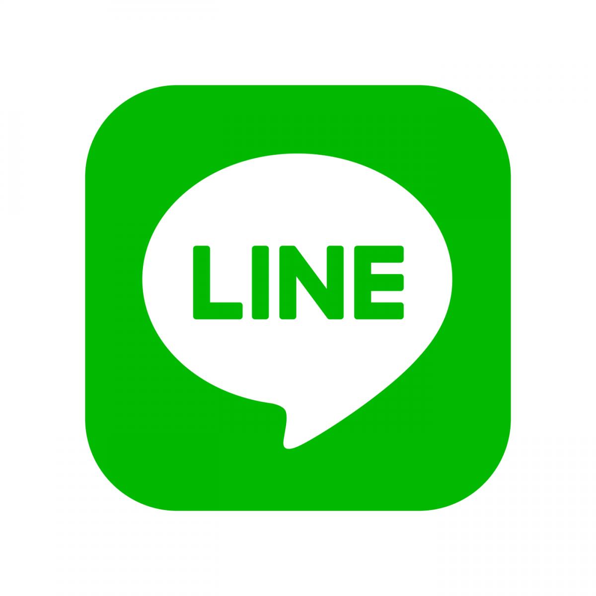 H.P.FRANCEBIJOUX LINE公式アカウント